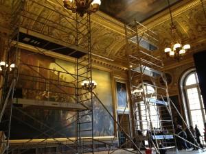 Etude-préalable-Versailles-restauration